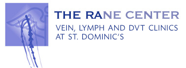 The RANE Center for Venous and Lymphatic Diseases at St. Dominic\'s ::  Vascular & Endovascular Surgery :: Seshadri Raju, M.D., F.A.C.S., Vascular Surgeon