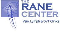 The RANE Center for Venous and Lymphatic Diseases at St. Dominic\'s ::  Vascular & Endovascular Surgery :: Seshadri Raju, M.D., F.A.C.S., Vascular Surgeon Logo